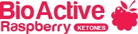 Bioactive Raspberry UK logo