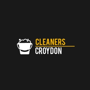 Cleaners Croydon Ltd. logo