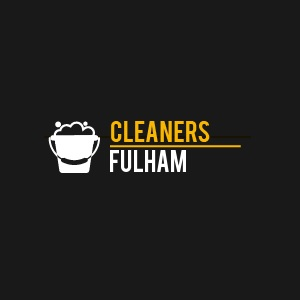 Cleaners Fulham Ltd logo