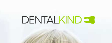 DentalKind logo