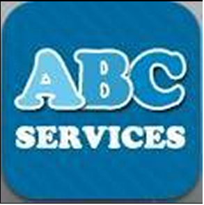 ABC Services logo