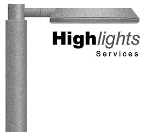 Highlights (Services) Limited logo