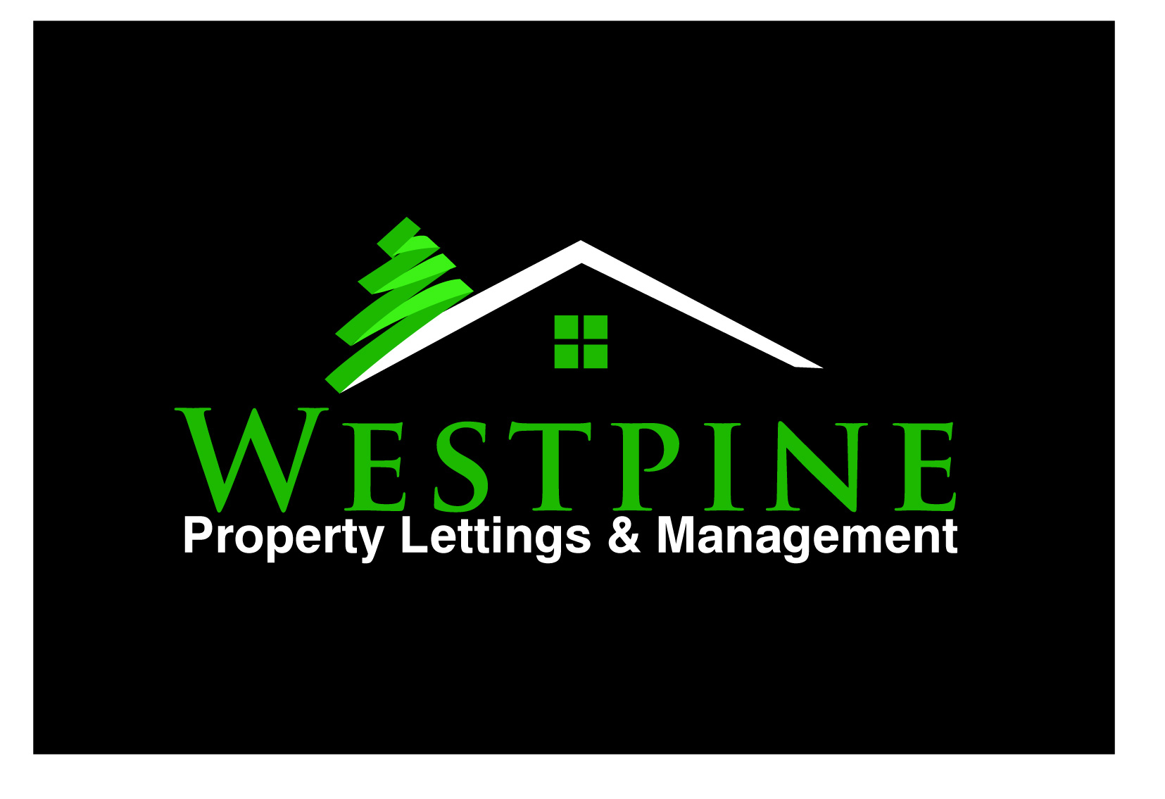 Westpine Property Lettings & Management logo