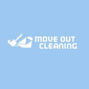 Move Out Cleaning Ltd logo