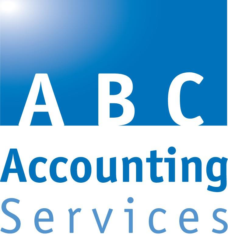 ABC Accounting Services logo
