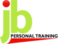 JB Personal Training logo