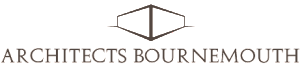 Architects Bournemouth logo