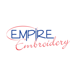 Empire Embroidery Ltd logo