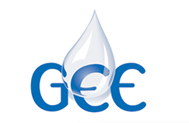 Gee & Company (Effluent Control & Recovery) Ltd logo