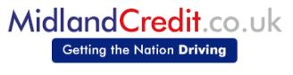 Midland Credit Ltd logo