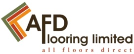AFD Flooring Limited logo