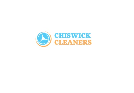 Chiswick Cleaners Ltd. logo