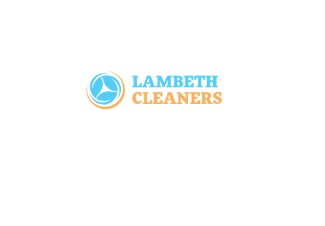 Lambeth Cleaners Ltd. logo