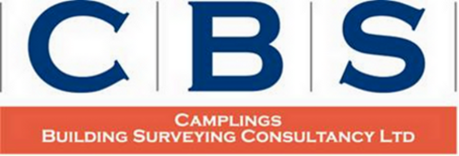 Camplings Building Surveying Consultancy Ltd logo