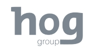 Hog Group logo