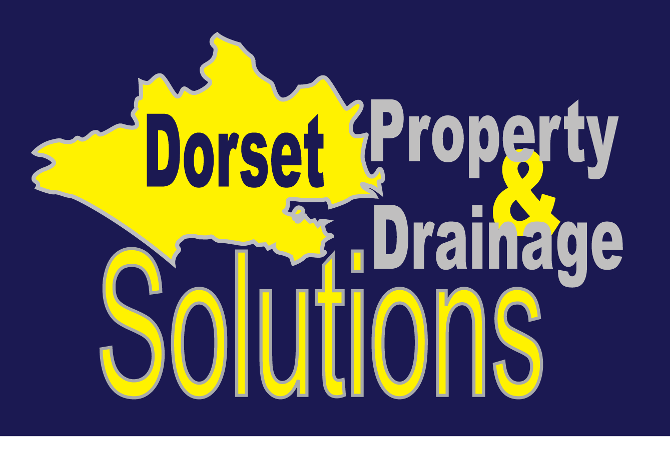 Dorset Property and Drainage Solutions logo