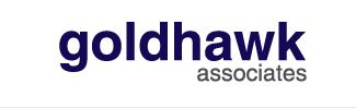 Goldhawk Associates logo
