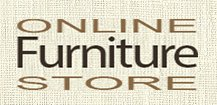 The Online Furniture Store logo