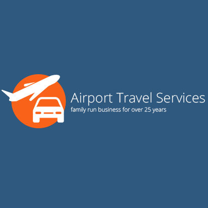 Airport Travel Services Ltd logo