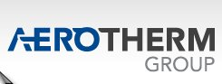 Aerotherm Group logo