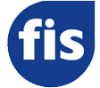 FisWindows logo