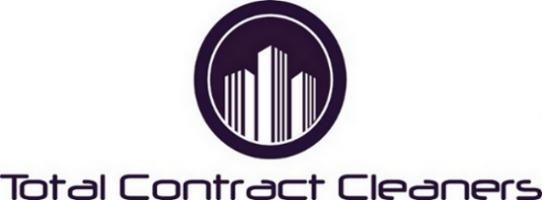 Total Contract Cleaners Limited logo