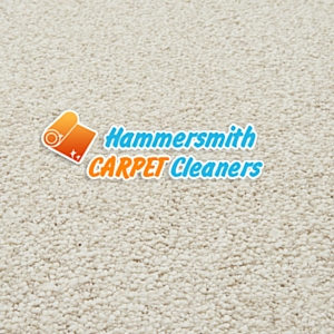 Hammersmith Carpet Cleaners logo