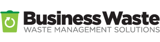 Business Waste Birmingham logo