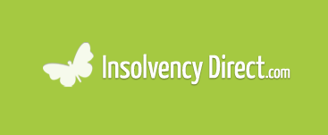 Insolvency Direct logo