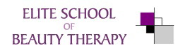 Elite School of Hair and Beauty logo