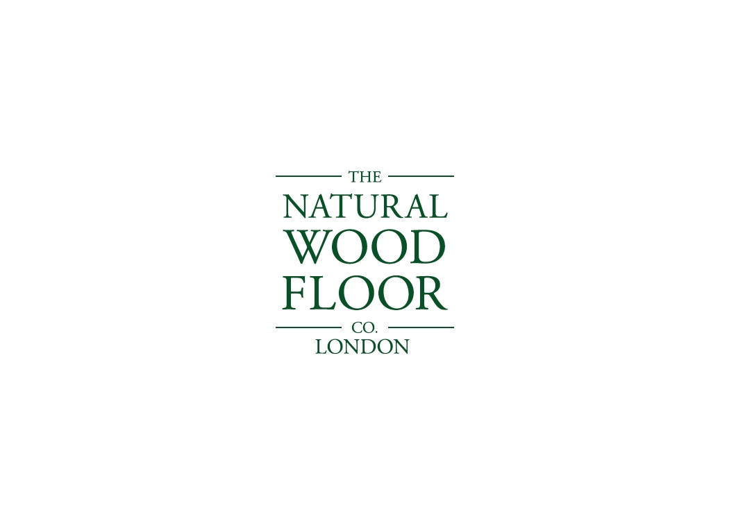 The Natural Wood Floor Company logo