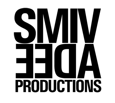 Smivadee Productions logo