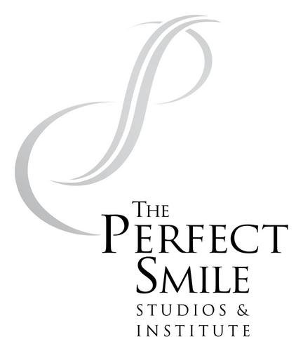 The Perfect Smile Studios logo
