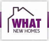 WhatNewHomes logo