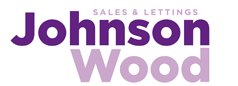 Johnson Wood logo