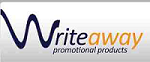 Writeaway Promotional Products logo