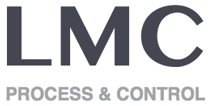 LMC Process & Control ltd logo