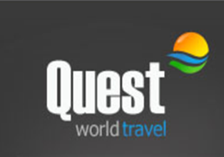 Quest World Travel - All Inclusive Holidays & Deals logo