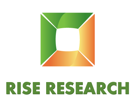 Rise Research Ltd logo