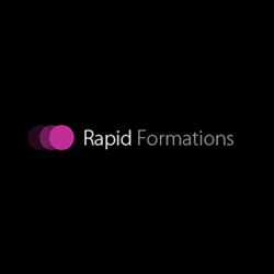 Rapid Formations Limited  logo