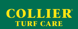 Collier Turf Care logo