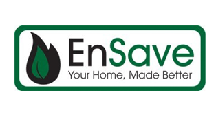 EnSave UK Installations  logo