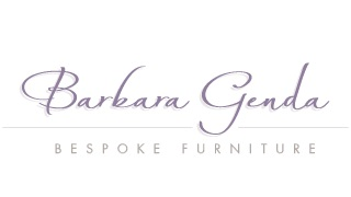 Barbara Genda Bespoke Furniture & Interiors logo