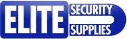 Elite Security Supplies logo