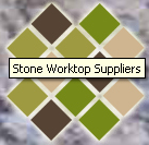 Moulded Stone UK logo