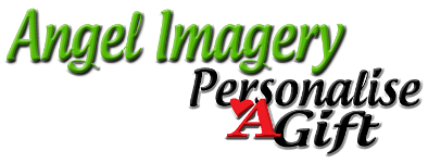 Angel Imagery logo