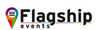 Flagship Events Ltd. logo