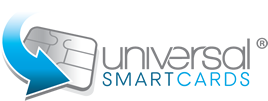Universal Smart Cards Limited logo