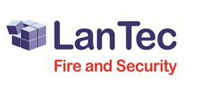Lantec Security Limited logo
