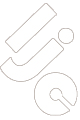The Liverpool Joinery Company logo